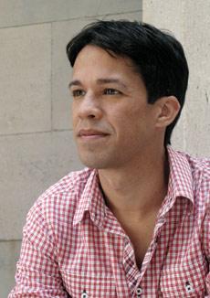 Pedro Julio Serrano